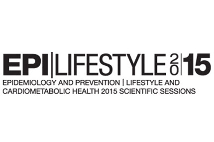 EPI Lifestyle 2015 Graphic