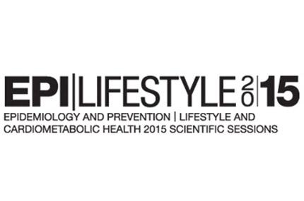 EPI Lifestyle 2015 Graphic