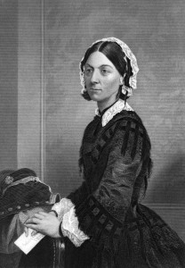 florence-nightingale_iStock_000053659852_Large
