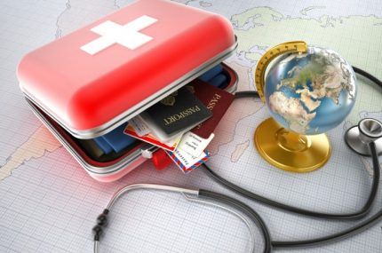 medical-tourism_iStock_000021129710_Medium