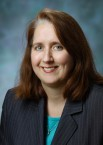 Dr. Rosalyn Stewart, associate professor in the Division of General Internal Medicine
