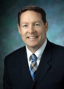 Ron Langlotz, Director of Nursing