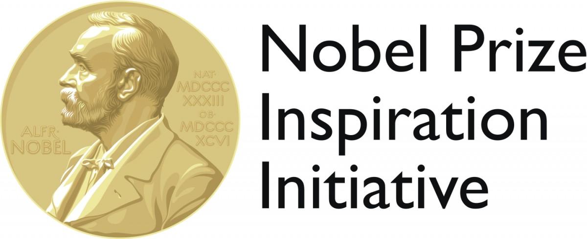 NPII Logo hig res