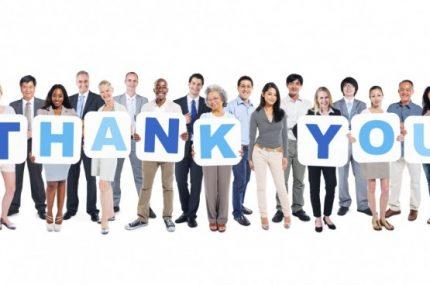 thank-you-group_iStock_000040377988_Medium