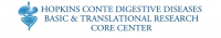 Conte Digestive Diseases Basic and Translational Research Core Center Grant