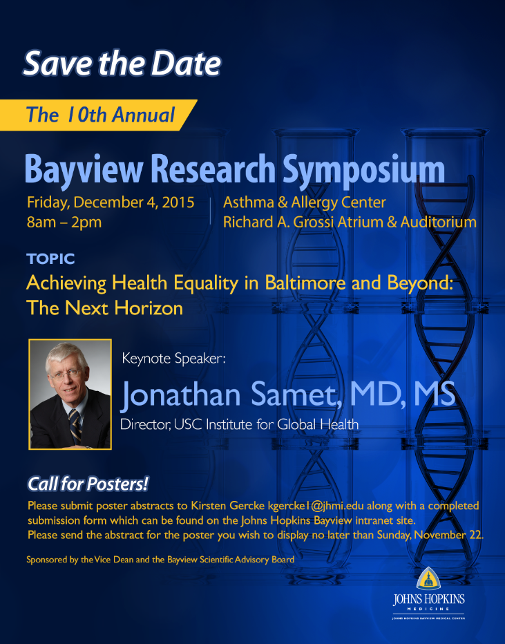 Bayview Research Symposium_2015_Final Poster