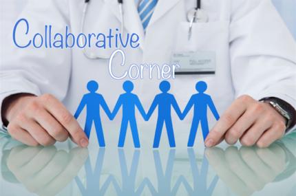 Collaborative Corner