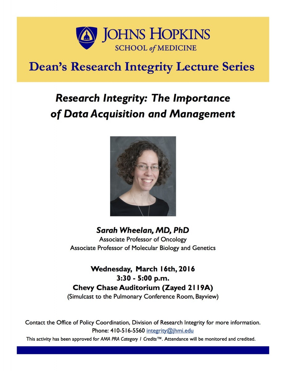 DeansLectureFlyer_March16th2016