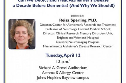 OssoffLecture2016_flyer