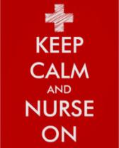 Epic nurse