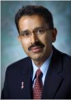 Mahadevappa Mahesh, Division of Cardiology