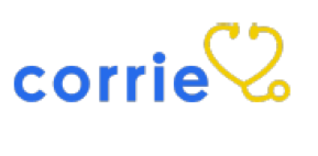 corrie1