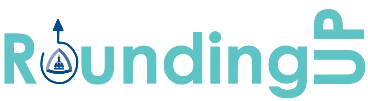 rectangle logo