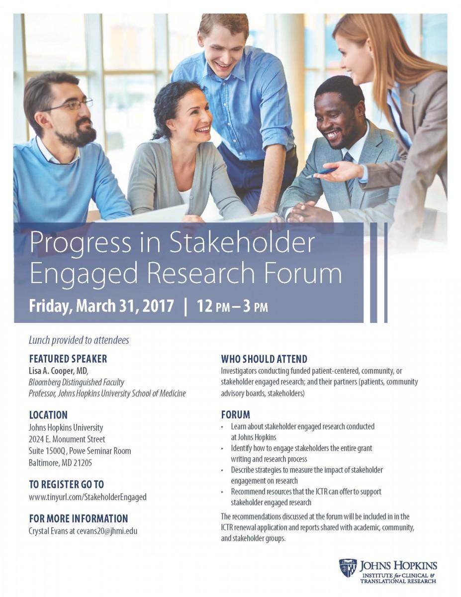 Stakeholder Engagement Flyer 3 2017[2]