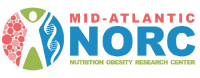 Mid-Atlantic Nutrition Obesity Research Center Pilot/Feasibility Grants