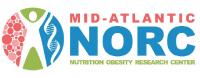 Mid-Atlantic Nutrition Obesity Research Center Pilot/Feasibility Grants