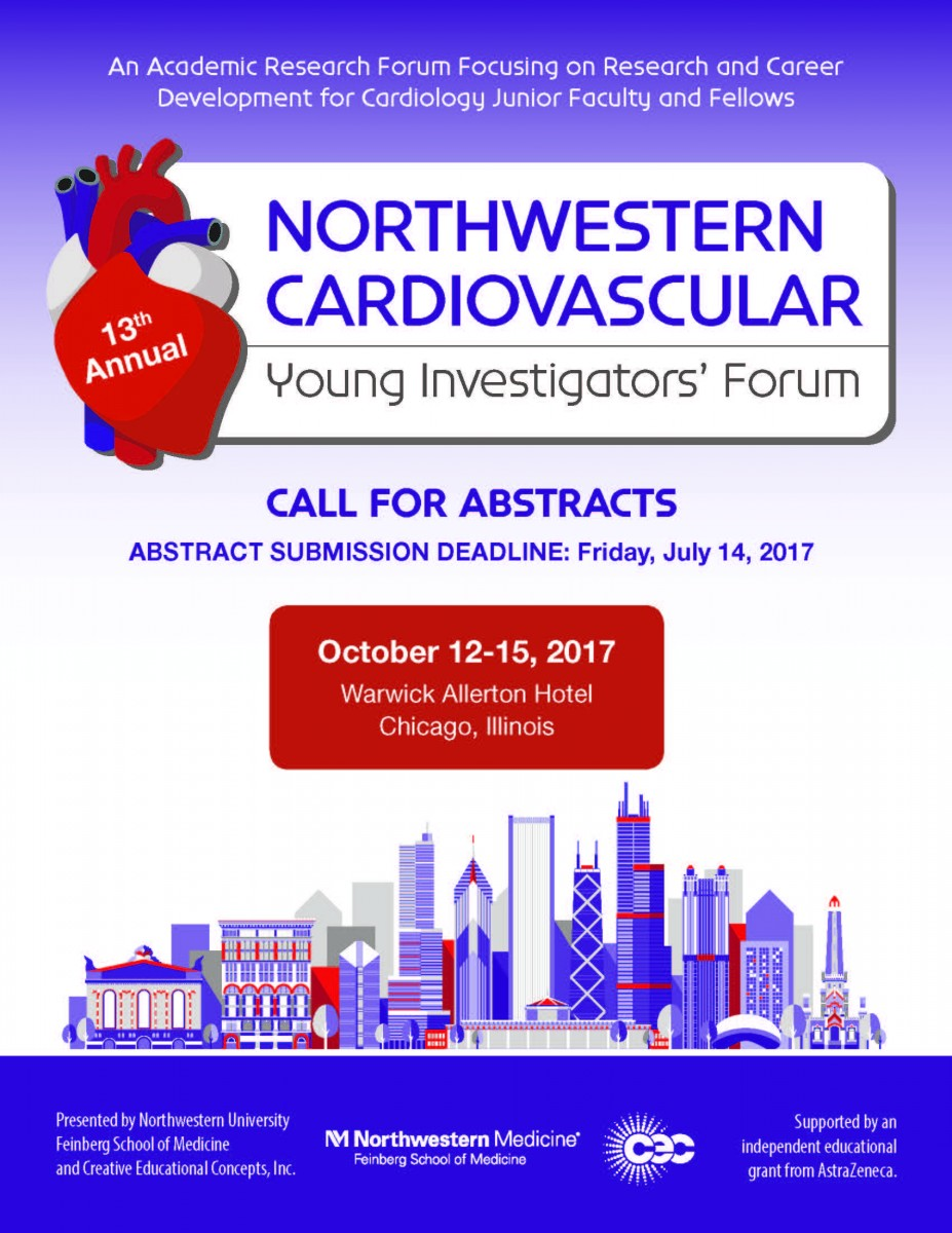 2017 NCYIF Call for Abstracts_Page_1