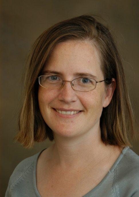 Cynthia Boyd, Geriatrics