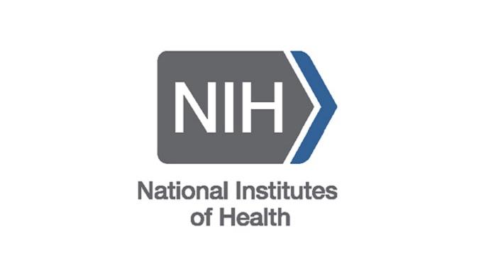 Wichtige NIH-Updates | Medizinangelegenheiten
