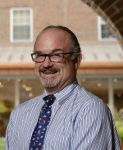 John Aucott, Rheumatology