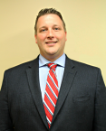 Byrd Named Division Administrator