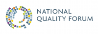 NQF Issues Quality Roadmap for Reducing Healthcare Disparities