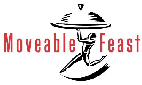 moveable_Feast_logo