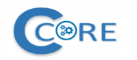 Introducing the C-CORE (Collaboration Center of Research Excellence) Initiative