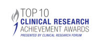 Clinical Research Achievement Awards