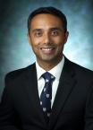 Mathews Speaks on EY Health Webcast Panel