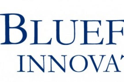 Bluefield Innovations