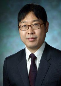 Chulan Kwon, MS, PhD
