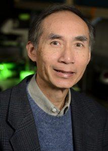 Les Tung, PhD