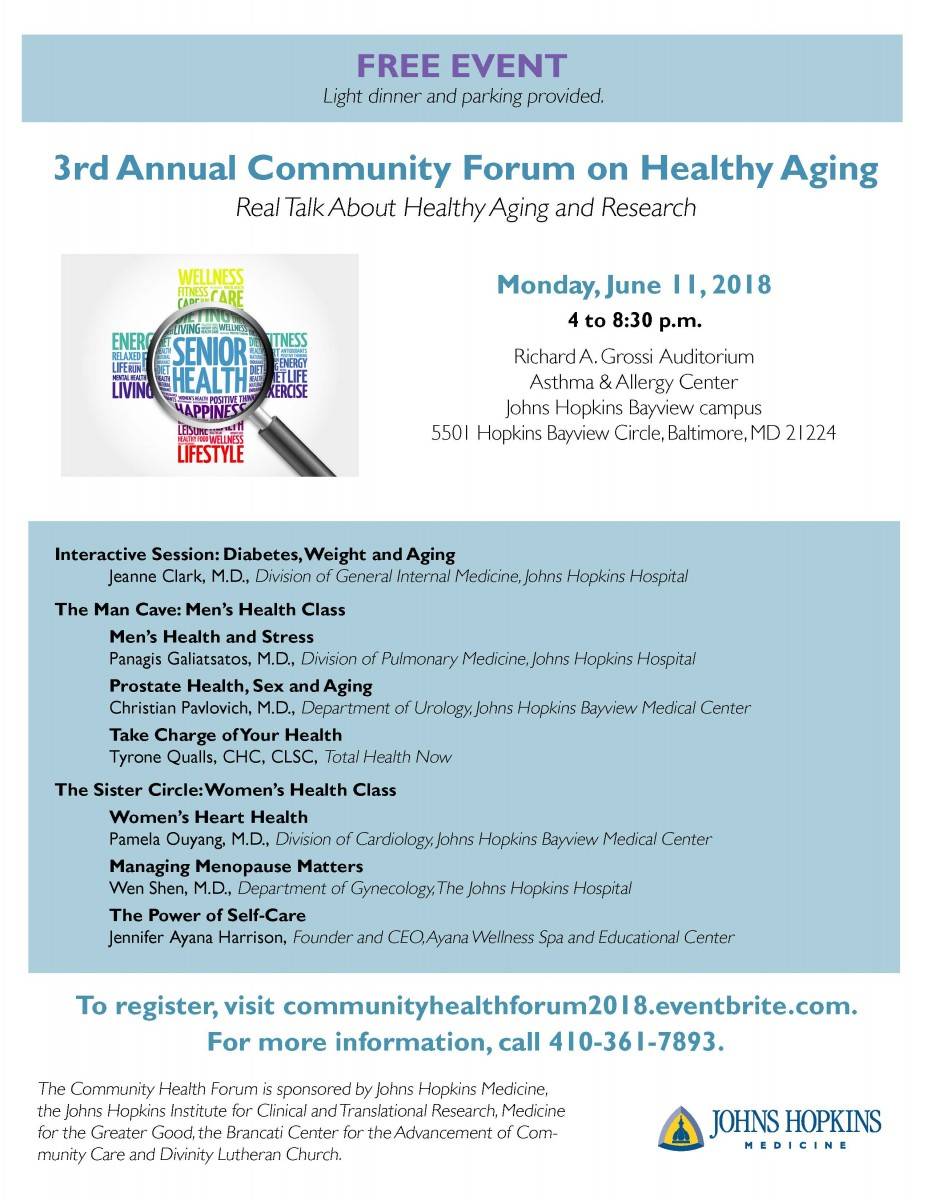 Community Health Forum_2018_Page_1