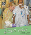 Johns Hopkins Critical Care Rehabilitation Conference