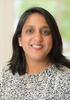 Gupta to Serve as Protocol Chair for NIH Clinical Trial