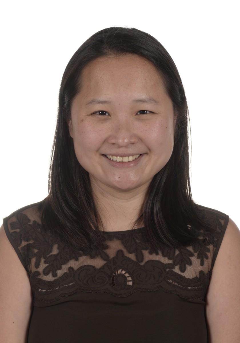 Susan-Lin