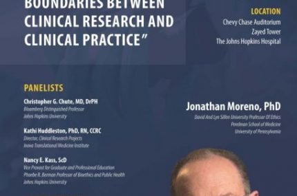 Trends in Clinical Research
