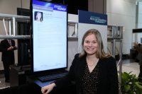 Adler Receives Distinguished Fellow Award