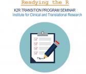 K2R Transition Program Seminar