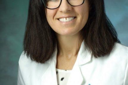 Levine Rachel