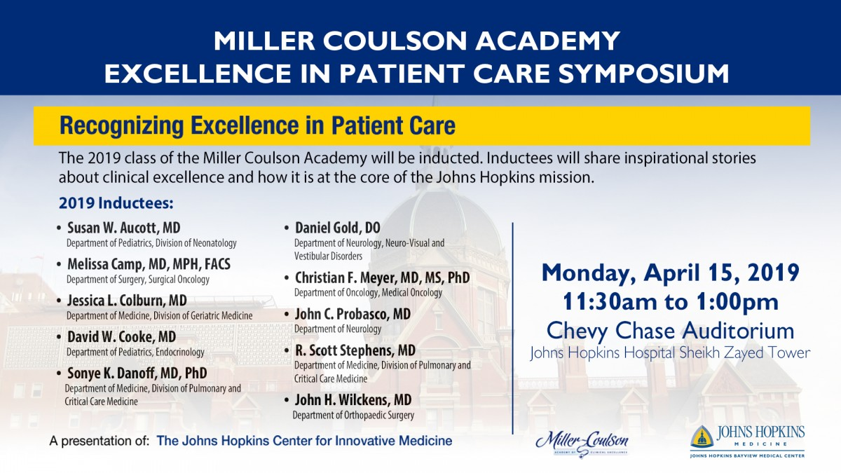 Miller Coulson