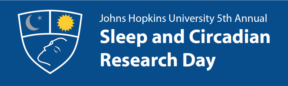 Sleep and Circadian Research Day