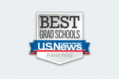 US News Best Grad Schools