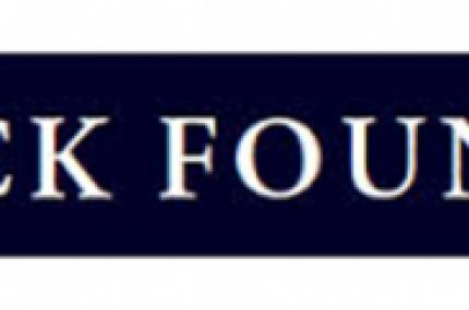 Keck_Foundation