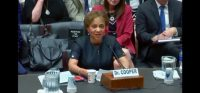 Cooper Gives Testimony at Hearing Held by House Committee on Energy & Commerce