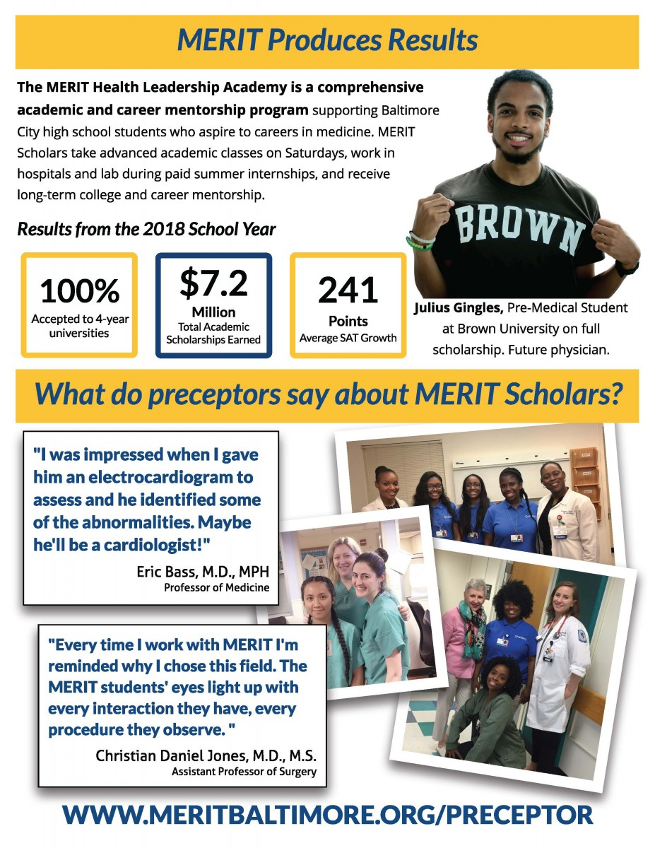 SY19 Updated MERIT Clinical Preceptor Flyer_Page_2
