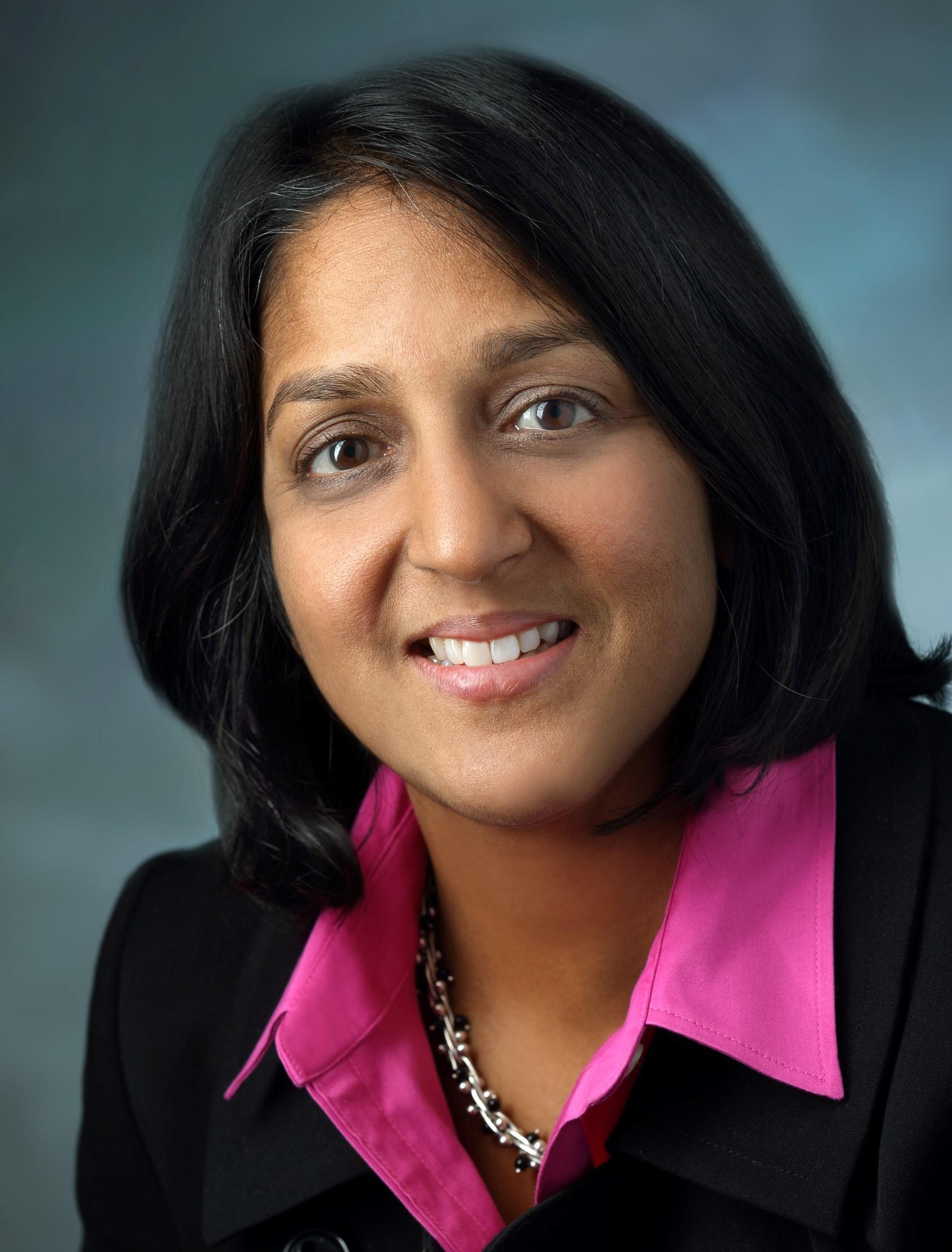 Gupta, Amita