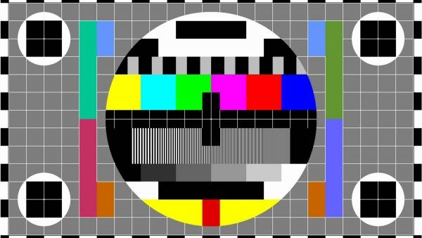 test-image-600×338