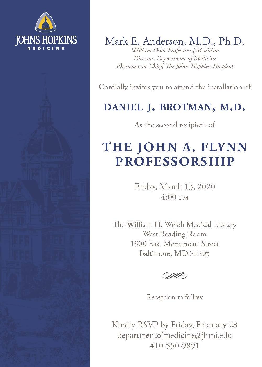 Flynn Re-Dedication Invitation FINAL[1]_Page_1